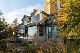 Photo 4: 11420 99 Avenue in Edmonton: Zone 12 House for sale : MLS®# E4266527