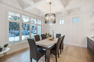 Photo 17: 1726 48 Avenue SW in Calgary: Altadore Detached for sale : MLS®# A1079034
