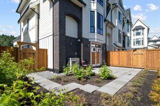 Photo 30: 2982 Burlington Cres in : La Westhills Row/Townhouse for sale (Langford)  : MLS®# 878860