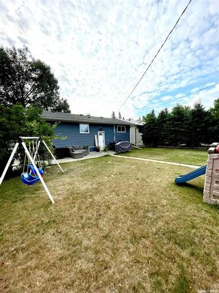 Photo 18: 1503 97th Street in Tisdale: Residential for sale : MLS®# SK867491