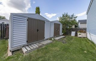 Photo 36: 278 53222 Rge Rd 272: Rural Parkland County Mobile for sale : MLS®# E4228688