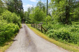 Photo 1: 25336 112 Avenue in Maple Ridge: Websters Corners House for sale : MLS®# R2583298