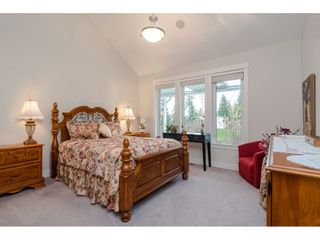 """Photo 9: 4868 223B Street in Langley: Murrayville House for sale in """"Radius/Hillcrest"""" : MLS®# R2524153"""