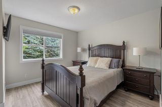 Photo 16: 1 2318 17 Street SE in Calgary: Inglewood Row/Townhouse for sale : MLS®# A1018263