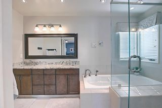 Photo 32: 11 Strathcanna Court SW in Calgary: Strathcona Park Detached for sale : MLS®# A1079012