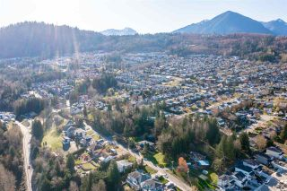 Photo 19: 46420 UPLANDS Road in Chilliwack: Promontory House for sale (Sardis)  : MLS®# R2564764