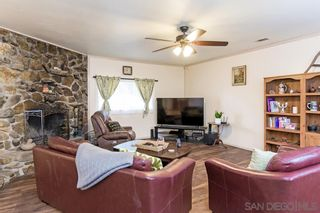 Photo 11: SAN MARCOS House for sale : 3 bedrooms : 1864 N Twin Oaks Valley Rd