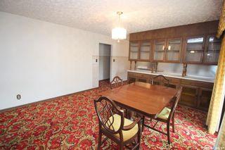 Photo 12: 2324 20th Street West in Saskatoon: Meadowgreen Residential for sale : MLS®# SK870226