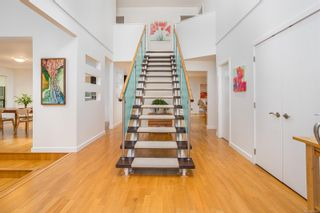 Photo 6: 1007 Kentwood Pl in : SE Broadmead House for sale (Saanich East)  : MLS®# 877495