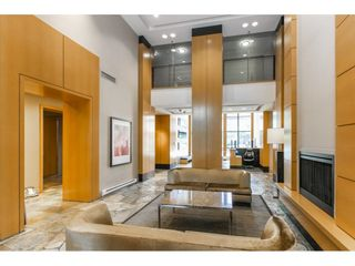 """Photo 23: 1301 928 HOMER Street in Vancouver: Yaletown Condo for sale in """"Yaletown Park 1"""" (Vancouver West)  : MLS®# R2605700"""