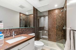Photo 4: 1908 833 HOMER Street in Vancouver: Downtown VW Condo for sale (Vancouver West)  : MLS®# R2524751