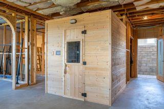 Photo 35: 54102 RRD 93: Rural Yellowhead House for sale : MLS®# E4266408