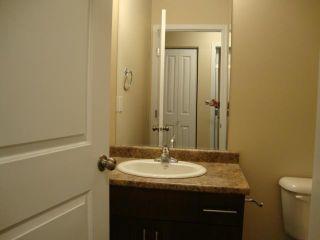 Photo 14: 198 YOUVILLE Street in WINNIPEG: St Boniface Residential for sale (South East Winnipeg)  : MLS®# 1307950