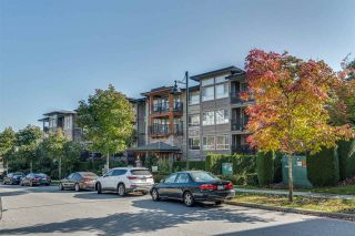 Photo 21: 407 3156 DAYANEE SPRINGS Boulevard in Coquitlam: Westwood Plateau Condo for sale : MLS®# R2507067