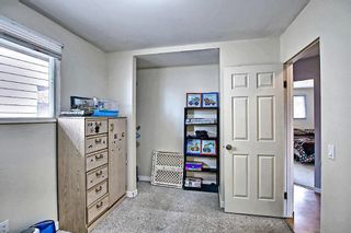 Photo 24: 1137 Berkley Drive NW in Calgary: Beddington Heights Semi Detached for sale : MLS®# A1136717