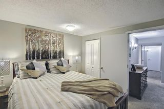 Photo 30: 53 1815 Varsity Estates Drive NW in Calgary: Varsity Row/Townhouse for sale : MLS®# A1073555