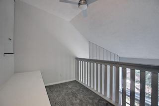 Photo 16: 11 711 3 Avenue SW in Calgary: Downtown Commercial Core Apartment for sale : MLS®# A1125980