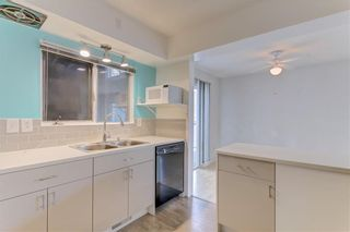 Photo 5: 141 6919 Elbow Drive SW in Calgary: Kelvin Grove Apartment for sale : MLS®# C4239250