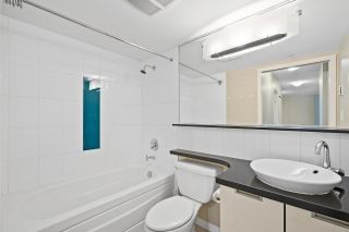 """Photo 18: 806 1082 SEYMOUR Street in Vancouver: Downtown VW Condo for sale in """"FREESIA"""" (Vancouver West)  : MLS®# R2621696"""
