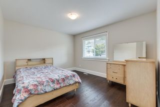 Photo 12: 22109 OLD YALE Road in Langley: Murrayville House for sale : MLS®# R2617837