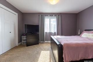 Photo 14: 103 901 4th Street South in Martensville: Residential for sale : MLS®# SK863805