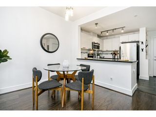"""Photo 7: 305 7428 BYRNEPARK Walk in Burnaby: South Slope Condo for sale in """"The Green"""" (Burnaby South)  : MLS®# R2489455"""