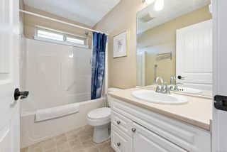 Photo 7: 2102 Robert Lang Dr in : CV Courtenay City House for sale (Comox Valley)  : MLS®# 877668