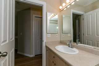 Photo 15: 19 VAUGHN Avenue: Spruce Grove House Half Duplex for sale : MLS®# E4232978