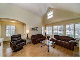 """Photo 4: 78 15500 ROSEMARY HEIGHTS Crescent in Surrey: Morgan Creek Townhouse for sale in """"CARRINGTON"""" (South Surrey White Rock)  : MLS®# R2341301"""