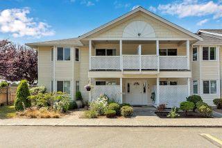 "Photo 1: 7 20799 119 Avenue in Maple Ridge: Southwest Maple Ridge Condo for sale in ""Meadow Ridge Estates"" : MLS®# R2599280"