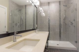 """Photo 6: 38544 SKY PILOT Drive in Squamish: Plateau House for sale in """"CRUMPIT WOODS"""" : MLS®# R2576795"""