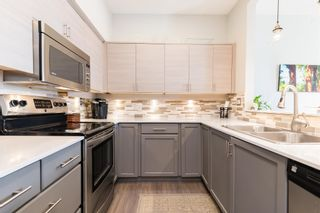 """Photo 9: 511 121 W 29TH Street in North Vancouver: Upper Lonsdale Condo for sale in """"Somerset Green"""" : MLS®# R2608574"""