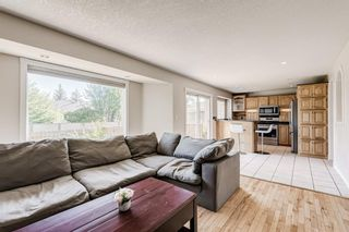 Photo 17: 416 McKerrell Place SE in Calgary: McKenzie Lake Detached for sale : MLS®# A1112888
