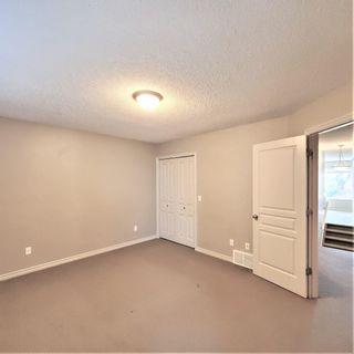 Photo 21: 8353 SHASKE Crescent in Edmonton: Zone 14 House for sale : MLS®# E4262275