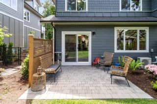 Photo 16: 2 3031 Jackson St in : Vi Hillside Row/Townhouse for sale (Victoria)  : MLS®# 878315