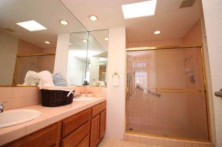 Photo 15: CARLSBAD WEST Manufactured Home for sale : 2 bedrooms : 7107 Santa Cruz #78 in Carlsbad