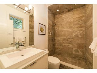 """Photo 6: 2004 LARSON Road in North Vancouver: Central Lonsdale House for sale in """"Eleonora Residences"""" : MLS®# R2567166"""