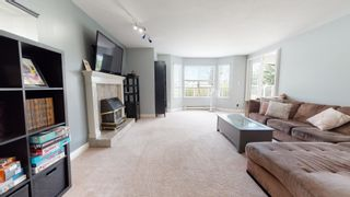"""Photo 11: 105 6440 197 Street in Langley: Willoughby Heights Condo for sale in """"Kingsway"""" : MLS®# R2603548"""