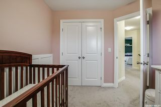 Photo 18: 507 Maple Crescent in Warman: Residential for sale : MLS®# SK864212