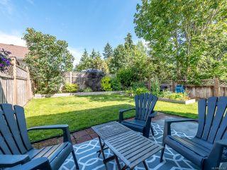 Photo 13: B 2425 1st St in COURTENAY: CV Courtenay City Half Duplex for sale (Comox Valley)  : MLS®# 843142