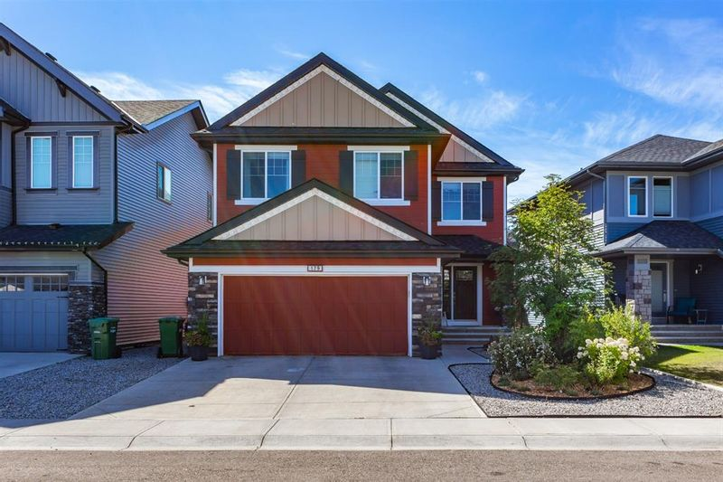 FEATURED LISTING: 179 Cooperstown Lane Southwest Airdrie