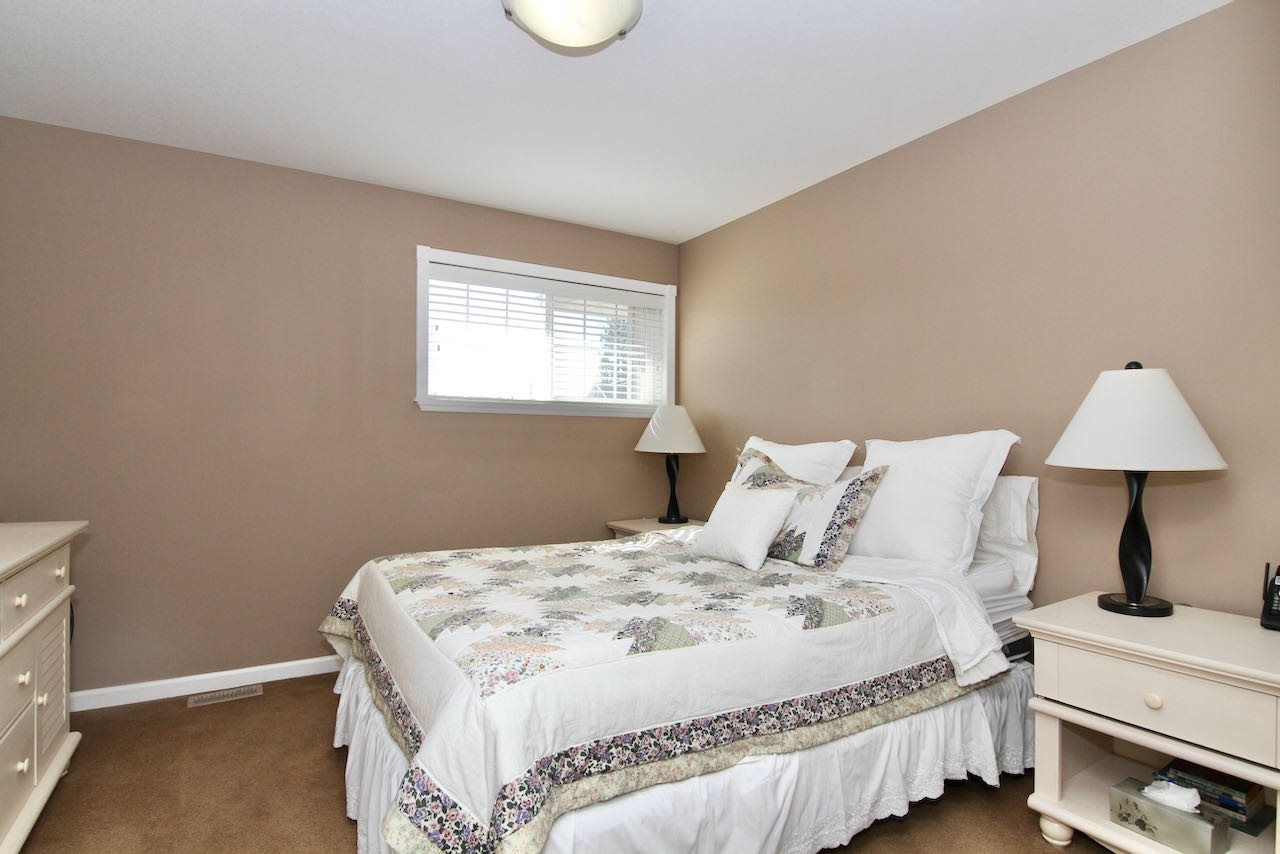 """Photo 26: Photos: 11 32849 EGGLESTONE Avenue in Mission: Mission BC Townhouse for sale in """"CEDAR VALLEY ESTATE"""" : MLS®# R2550175"""