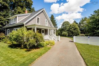 Photo 2: 1938 Highway 359 in Centreville: 404-Kings County Residential for sale (Annapolis Valley)  : MLS®# 202123305