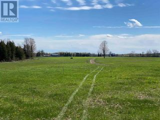 Photo 27: 1998 County Road 10 in Out Of Area: Agriculture for sale : MLS®# K21002828