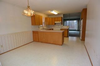 Photo 10: 3473 ALFRED Avenue in Smithers: Smithers - Town House for sale (Smithers And Area (Zone 54))  : MLS®# R2325247