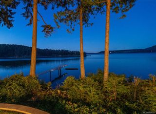 Photo 41: 8834 Canal Rd in Pender Island: GI Pender Island House for sale (Gulf Islands)  : MLS®# 836327