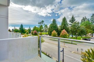 Photo 12: 311 6588 NELSON Avenue in Burnaby: Metrotown Condo for sale (Burnaby South)  : MLS®# R2538645