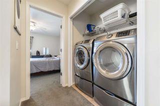 Photo 24: 10404 99 Street: Morinville House for sale : MLS®# E4233914