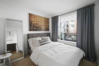 Photo 10: 203 289 E 6TH Avenue in Vancouver: Mount Pleasant VE Condo for sale (Vancouver East)  : MLS®# R2446557
