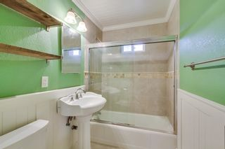 Photo 20: BAY PARK House for sale : 3 bedrooms : 3277 Mohican in San Diego